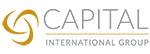Capital International Group